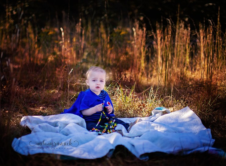 Melanie Runsick Photography Jonesboro and Tuckerman Arkansas Photographer