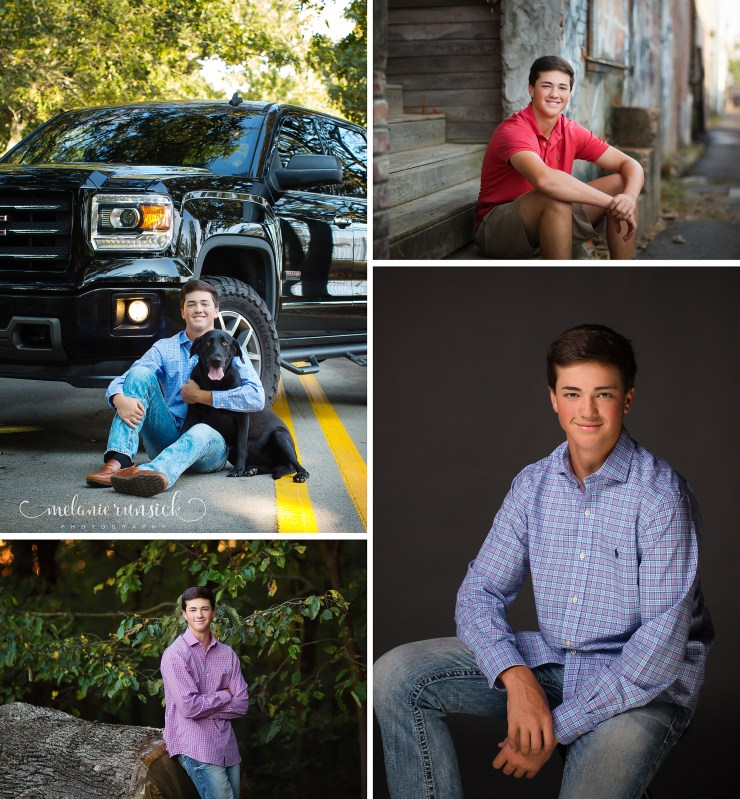Melanie Runsick Photography Jonesboro Arkansas High School Senior Photographer Valley View Senior Photographer