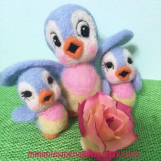 mom-bird-with-babies
