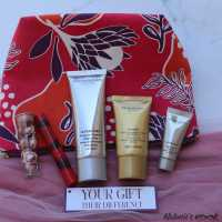 Elizabeth Arden Gift with Purchase 2020