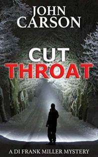 Cut Throat- John Carson