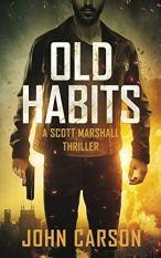 Old Habits - John Carson