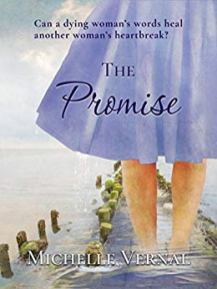 The Promise - Michelle Vernal