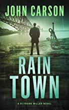 Rain Town - John Carson