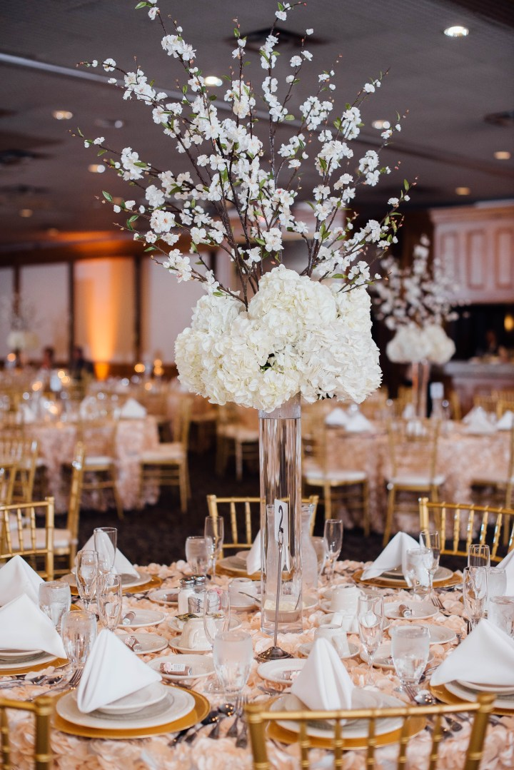 the mirage elegant banquet & catering
