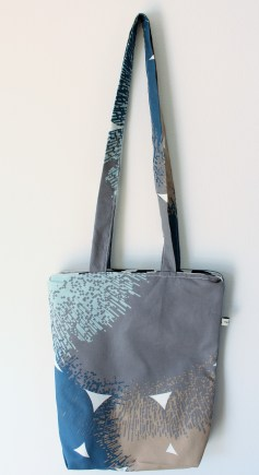 Mel.Anni's handmade Wendeshopper