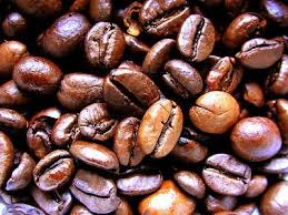 'Na tazzulella 'e cafè?