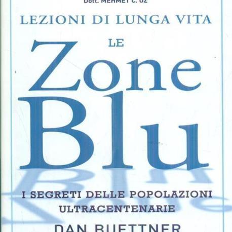 le_zone_blu_dan_buettner