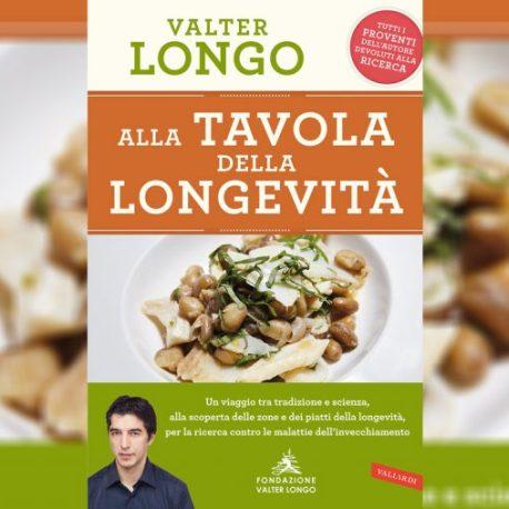 Alla_Tavola_della_Longevità_valter_longo