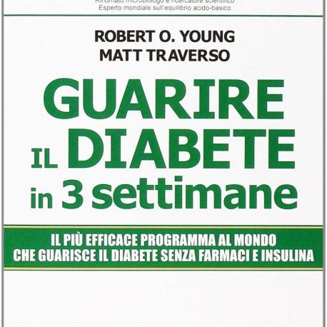 guarire_il_diabete_in_3_settimane_matt_traverso