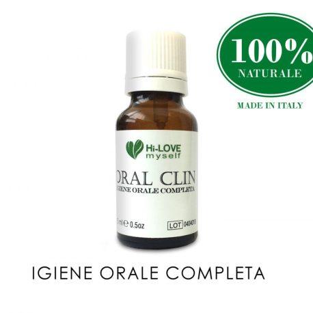 oral_clin_igiene_orale