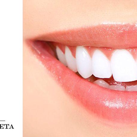 oralclin-sorriso