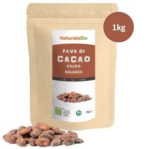 fave_di_cacao_crudo_biologico - Fave-di-cacao-Busta-con-bollino-e-fave-1kg-Fronte.png