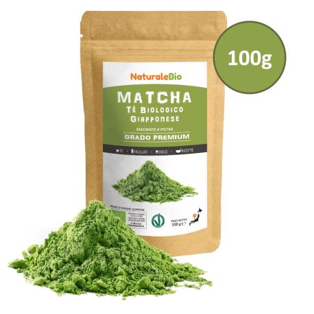 te_matcha_premium - Matcha-Premium-Busta-con-bollino-e-polvere-100g-Fronte.png