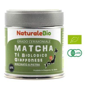 te_verde_matcha_biologico - Matcha-Cerimoniale-Barattolo-con-loghi-Bio-30g-Fronte.jpg
