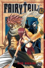 Fairy_Tail_Tome_12_Fr