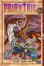 Fairy_Tail_Tome_19_Fr