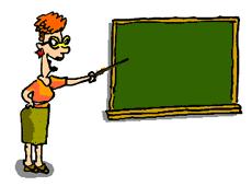 teacher_pointing_at_blackboard
