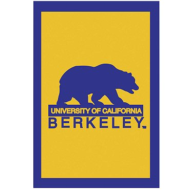 U_of_CA_Berkley