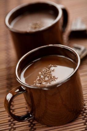 hotchocolate2-two-mugs.s600x600