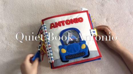 Quitebook1