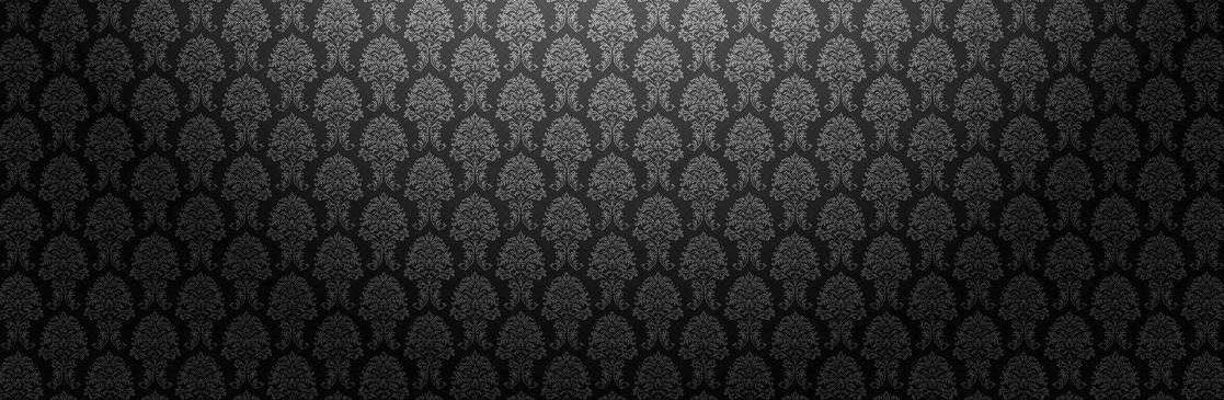 cropped-wallpaper-21.jpg