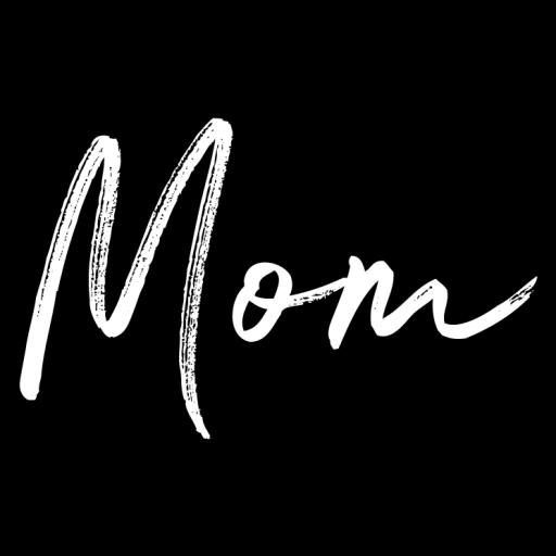 cropped-black-logo-no-background2-1.png