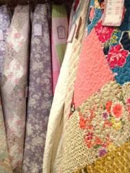 New England Fabrics