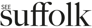 See Suffolk blog