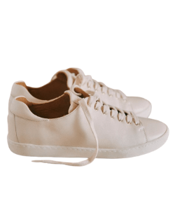 Sezane Jack Sneakers 250x300 blog minis template