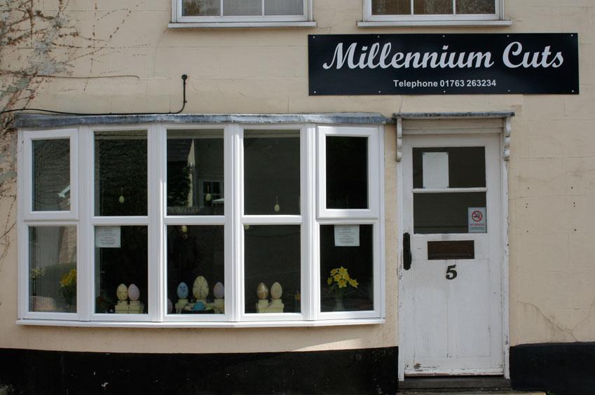 millennium-cuts