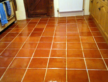 Terracotta Tiles Flooring Melbourne VIC Call 0422 835 612