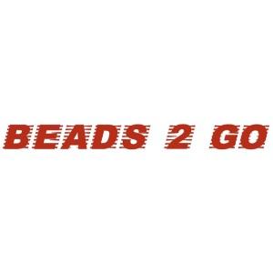 Beads 2 Go Logo