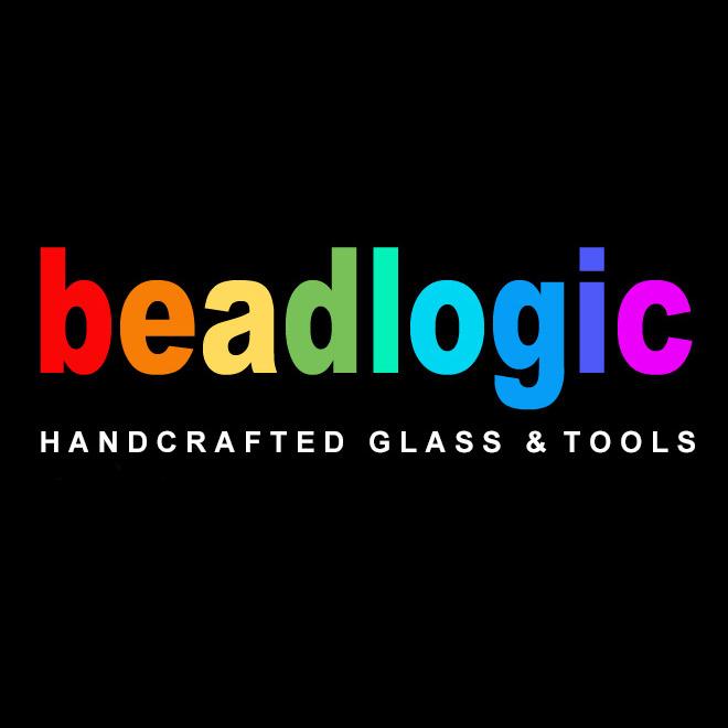 BeadLogic Logo