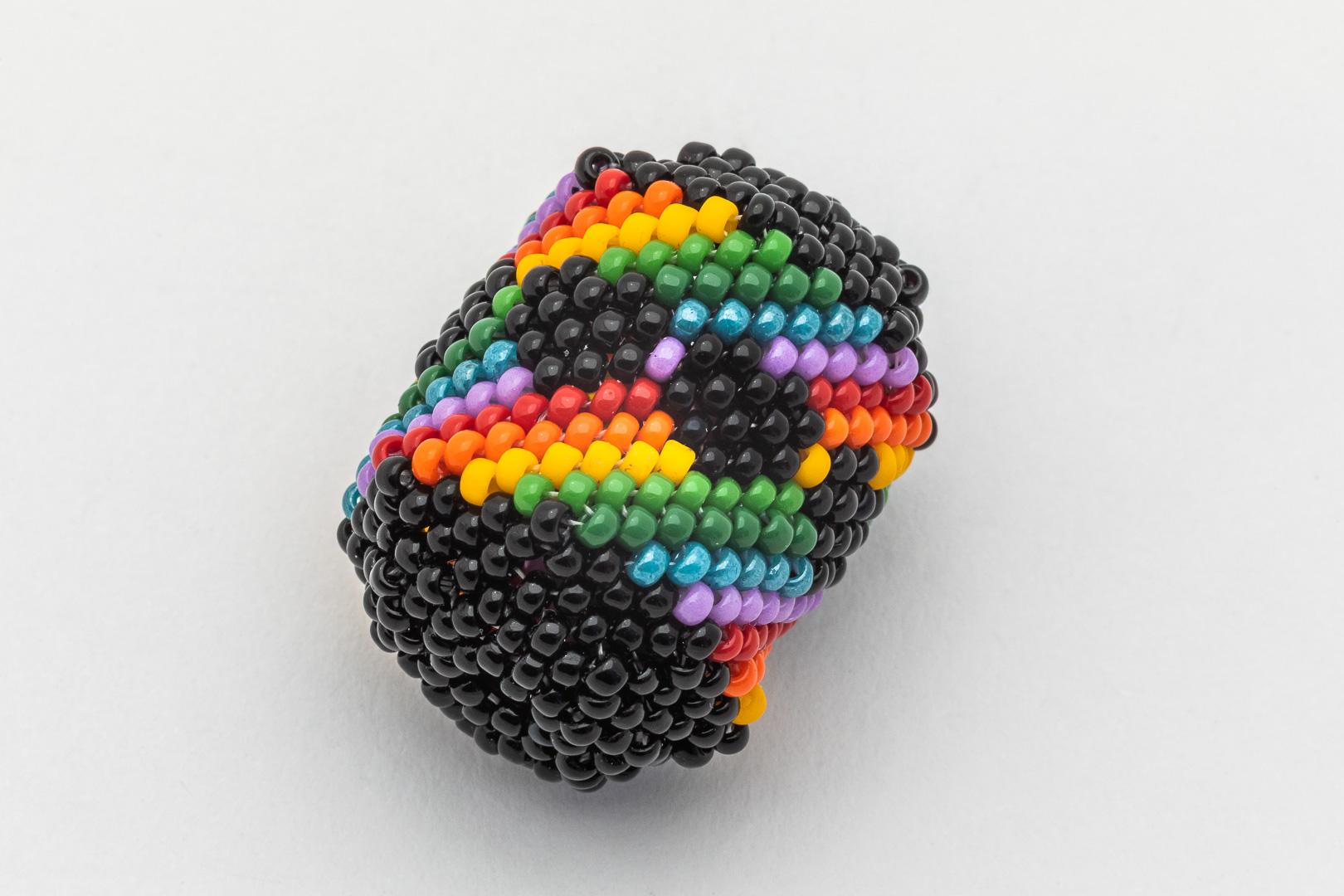 Handmade Bead 4