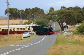 bellarine-railway-pozieres-at-banks-road