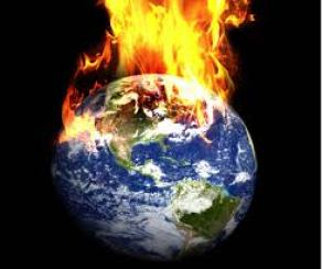 burning-world