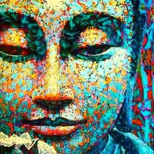 kindness-buddha