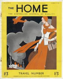 The_Home_cover