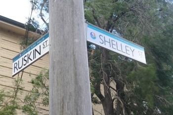Ruskin_Shelley_St