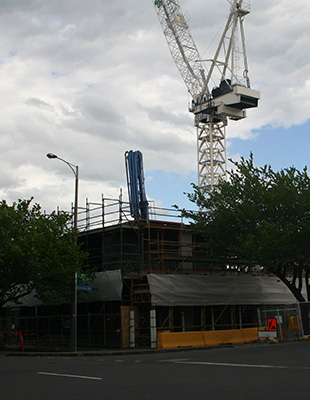wmstn-pub-construction