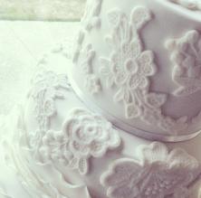 Instagram: kissmycakesaustralia