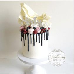 Instagram: Vivalicious_sweets