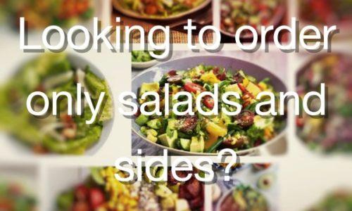 jpg salads thumbnail