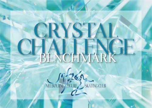 MFSC Crystal Challenge