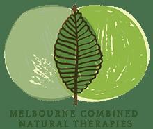 mcnt-logo-2015