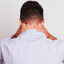 neck pain treatment melbourne