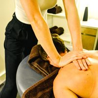melbourne Myotherapy