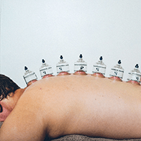 myotherapy vs remedial massage