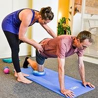 Corporate yoga melbourne